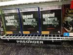 EB Games has the PC version of GTA V up for pre-order | DSOGaming ...