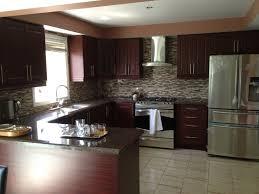 Paint Colors For Kitchen Walls With Oak Cabinets Pine Wood Bordeaux Lasalle Door Kitchen Paint Colors With Oak