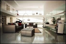 architecture room design architect professional architectural