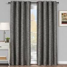 108 Inch Long Blackout Curtains by 108 Inch Curtain Panels Home Design Ideas And Pictures