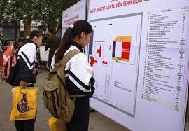 SMS Brand name  Điểm thi trường đại học Phòng cháy chữa cháy năm 2012 (phía bắc)