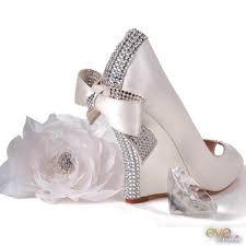 صور حذاء العروس 2013, احذيه رهيبه وذوق للعروس