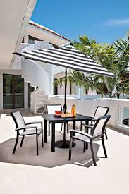 Patio Accents by 108 Best Outdoor Accent Chairs Images On Pinterest Outdoor