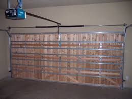 patio garage doors interior roller doors image collections glass door interior