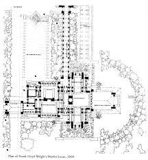 Massive House Plans by House Massive House Plans
