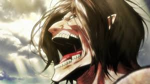 a titan shifter revealed in u0027attack on titan u0027 season 2 episode 4