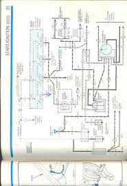 91 mercury grand marquis wiring diagram all electrical has power