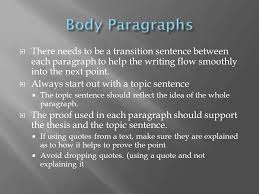 Best Essay For Money   Professional Writing Company