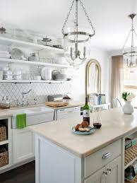 Cottage Kitchen Backsplash Ideas Kitchen Beach Decor Shop Beach House Kitchen Colors Beach Themed