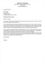 sample cover letter for director position writing cover letter for resume gallery cover letter ideas