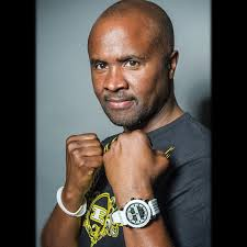 Colin McMillan was born 12 February 1966 and is an English retired professional boxer. In a professional career spanning from 1988 to 1997, McMillan fought ... - portrait