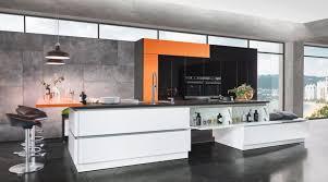 Kitchen Design Hertfordshire Wilson Fink Kitchen Showrooms Radlett Hertfordshire London