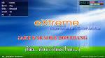 ใหม่ล่าสุด Extreme Karaoke 2012 ต้อนรับเทศกาลปีใหม่ อัพเดท กว่า ...