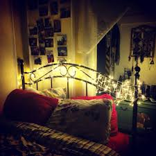 bedroom how to hang outdoor lights without nails room decor