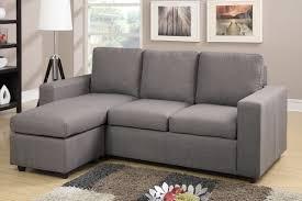 Cheap Corner Sofa Bed Sofas Under 300 Uk Best Home Furniture Decoration