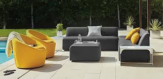 Modern Of Colorful Patio Furniture Craigslist Near White Table On - Colorful patio furniture