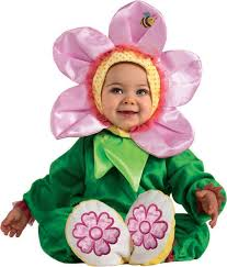 Halloween Toddler Costume 11 Baby Toddler Halloween Costumes Images