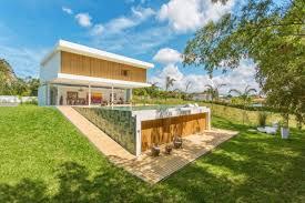 Berm Homes house best 25 underground homes ideas on pinterest earth homes
