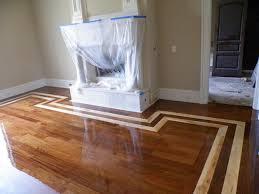 Hardwood Floor Restore Modern Hardwood Flooring Amazing Sharp Home Design
