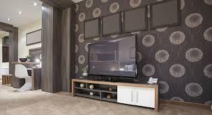 Home Furniture Stores In Bangalore Home Decor Accessories Wooden Furniture Store Wooden Furniture