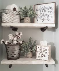 bathroom decor ideas pinterest 17 best ideas about decorating bathroom decor ideas pinterest 17 of 2017s best half bathroom decor ideas on pinterest half best