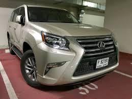 lexus deals dubai used lexus gx 460 4 6 2014 car for sale in dubai 733925