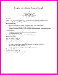 physical therapist assistant resume examples dazzling design inspiration ultrasound resume 4 ultrasound resume resume ultrasound resume examples ultrasound resume examples
