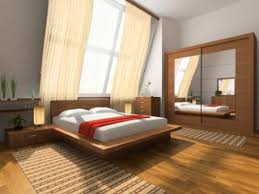 Feng Shui Bedroom Decorating Ideas by Feng Shui Tips For Better Sleep U2013 Choose A Gentle Chime Alarm