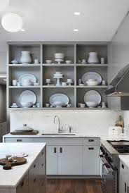 Kitchen Cabinet Colour 264 Best Gray Cabinetry Images On Pinterest Kitchen Ideas
