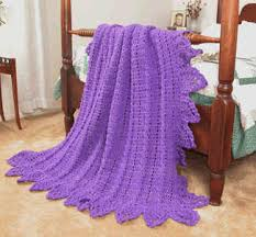 free crochet patterns for beginners blanket Images?q=tbn:ANd9GcQ-xyaK2bTP6USdRZbkvELRZSD2EUpsJaOuJv8mckjkTJL1_cm8