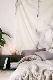 Bedroom Ideas Lavender Paint Grayish Purple Hair Room Ideas For S Shades Of Paint Bedroom