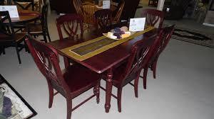 dining rooms regal furniture galleryregal furniture gallery