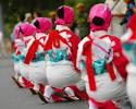 Japan Events - Japanese Festivals - Japan Holidays
