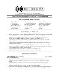 Job Skills Examples For Resume  resume examples listing skills on     aaa aero inc us How To Write Resume Examples  resume samples  the ultimate guide