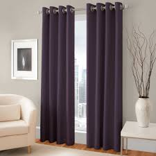 108 Inch Long Blackout Curtains by Ideas Interesting Using 96 Inch Curtains For Window Decorating