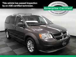 100 2006 dodge grand caravan overview cars com 2008 dodge