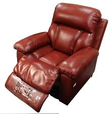 Swivel Recliner Chairs For Living Room Furniture Gorgeous Cheap Recliner Chairs With Fascinating Colors