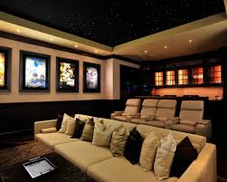 Home Design Dallas by Home Theater Design Dallas Home Theater Design Ideas Pictures Tips