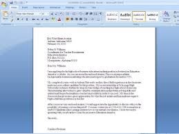 Sample cover letter for resume dental hygienist JFC CZ as