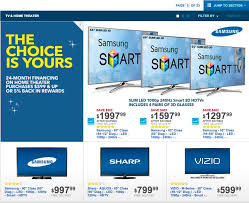 black friday deals tvs deals u0026 discounts usa bestbuy black friday deals 2013