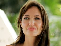 Angelina Jolie, cancer, your genes and your fate | Jane Philpott's Food, Nutrition and Cookery Blog - angelina-jolie-1