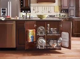 Narrow Kitchen Storage Cabinet by Awesome Kitchen Storage Cabinets X12s 291