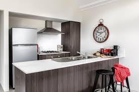 homebuyers centre flute harrisdale display home living raked