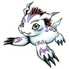 Digimons de Yuuki Images?q=tbn:ANd9GcQ011rYTlWUW2iHv0eYhxsE0LvEprZvdDsrMKOK0_MGCO9tKNp5