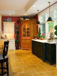 kitchen light ideas contemporary kitchen new lighting kitchen