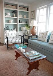 What Color To Paint Living Room Best 25 Wood Paneling Makeover Ideas On Pinterest Paneling
