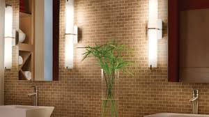 bathroom vanity light fixtures chrome white fibreglass bathtub