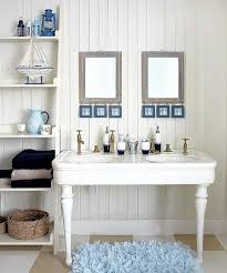 Redecorating Bathroom Ideas by Interesting Beach Theme Bathrooms Elegant Decorating Bathroom
