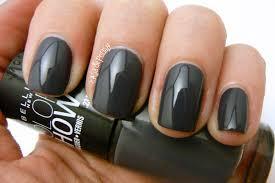 matte nail polish designs images nail art designs