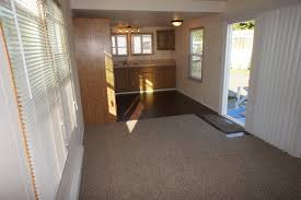 Manufactured Home Interiors 100 Manufactured Home Interiors My Mobile Home Makeover
